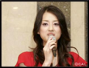 小沢真珠の画像 p1_26