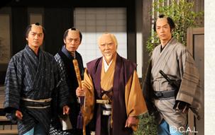徳川斉昭とは?篤姫や水戸黄門との関係、子孫や家 …