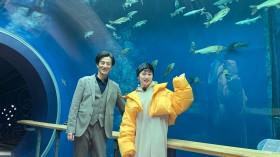 滋賀琵琶湖博物館